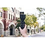Sony-GP-VPT2BT-Handgrip-for-Selfies-and-Vlogging-Can-Also-be-Used-As-a-Tripod-Compatible-with-Select-Alpha-and-Cyber-Shot-Cameras-from-Sony-Black
