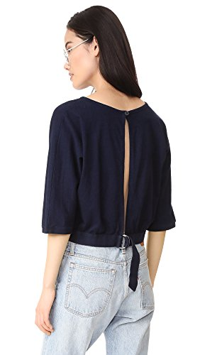 ag-womens-indigo-capsule-collection-by-ag-pentium-top-ikd-one-medium