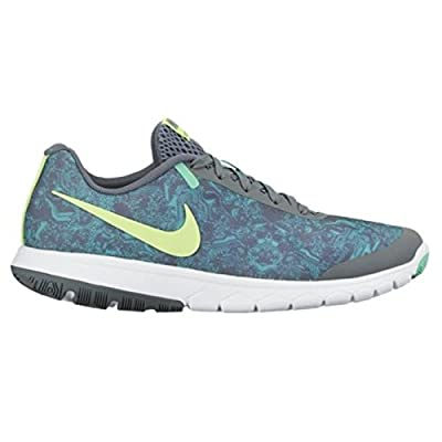Nike Flex Experience Rn 5 Prem Womens Style: 844673-002 Size: 8