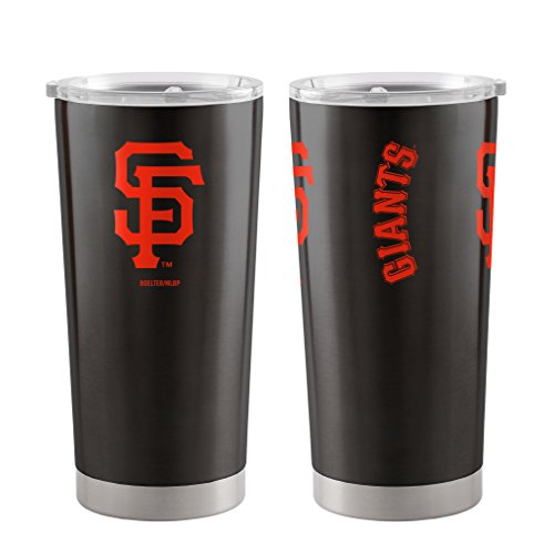 Boelter Brands MLB 20oz Ultra, San Francisco Giants ()