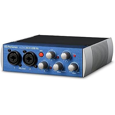 presonus-audiobox-usb-96-2x2-usb