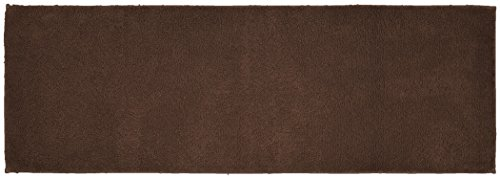 garland-rug-queen-cotton-runner-washable-rug-22-inch-by-60-inch-chocolate