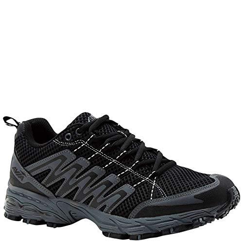 Avia Men's Avi-Terrain Running Shoe for On and Off Road Adventures