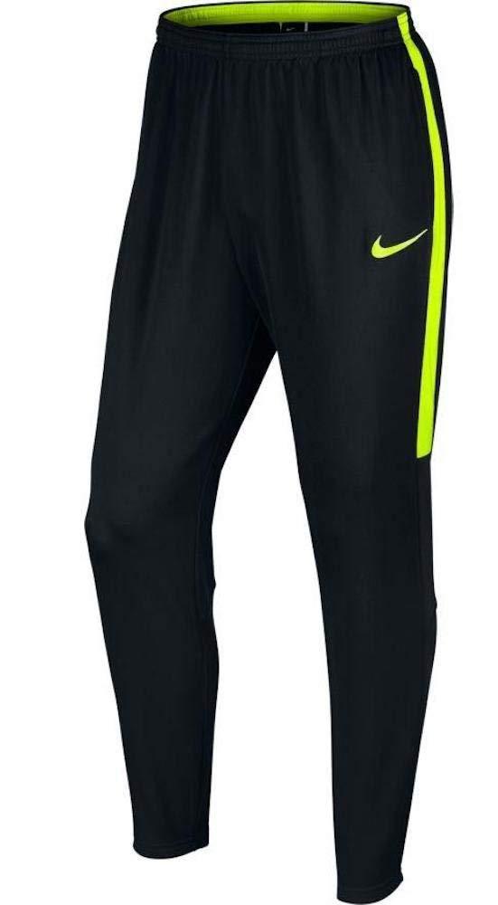 Nike M Nk Dry Acdmy Pant Kpz Hose für Herren