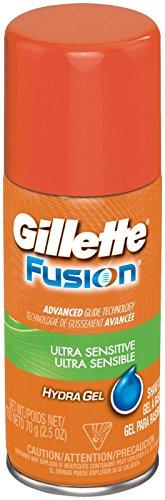 gillette-fusion-hydra-gel-ultra-sensitive-shave-gel-25-oz