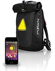 Trendsetter Smart LED Backpack