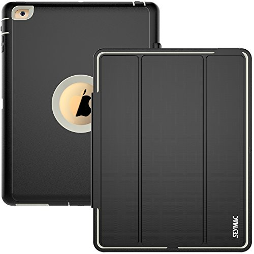 4-piece-ultimate-protection-ipad-case-ipad-2-3-4-case-seymac-three-layer-drop-protection-rugged-prot