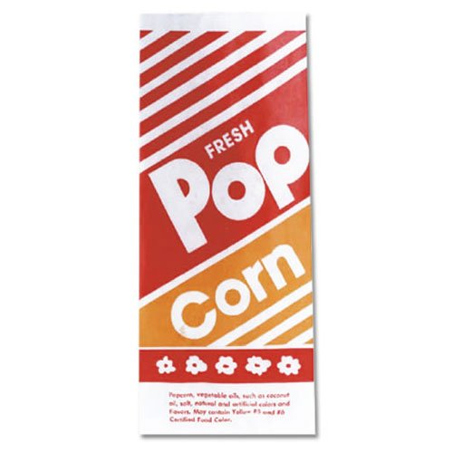 gold medal popcorn products - 9