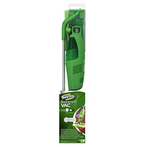 swiffer-sweep-and-vac-floor-vaccum-starter-kiteasy-open-package-