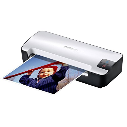 Portable Photo Scanner
