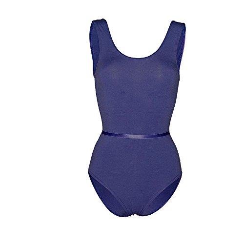 Lycra Navy Catherine Cotton RAD Starlite Blu Regolamento Body qZFRtSnx