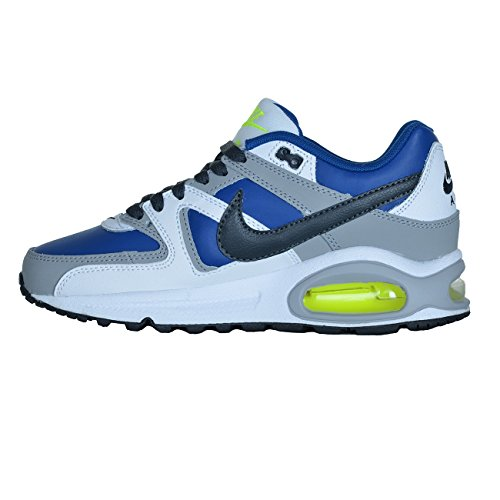 Nike Air Max Command (PS) 412228406