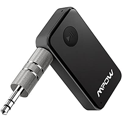 mpow-bluetooth-receiver-streambot-1