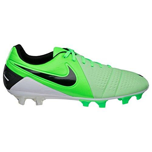 CTR360 Maestri III FG Soccer Shoe (7.5)