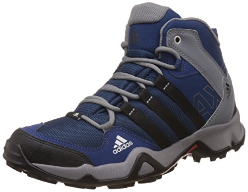 10 Best Trekking and Hiking Shoes in India (Updated for 2019