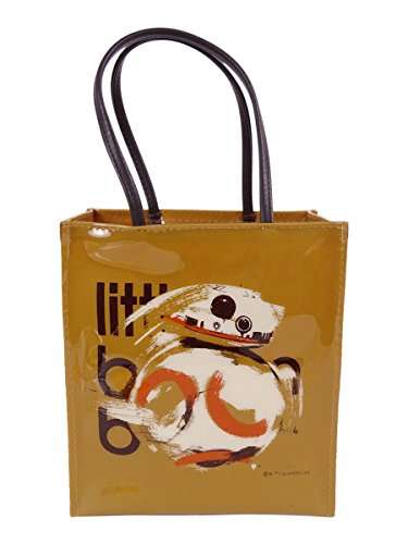 star-wars-sphero-bb-8-handbag-multi