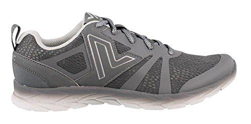 Zapatillas para mujer Active Miles Gray 6 W