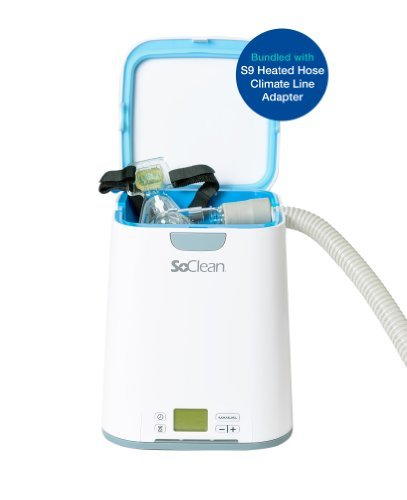 soclean-2-cpap-cleaner-and-sanitizing-machine-with-resmed-s9-heated-hose-adapter