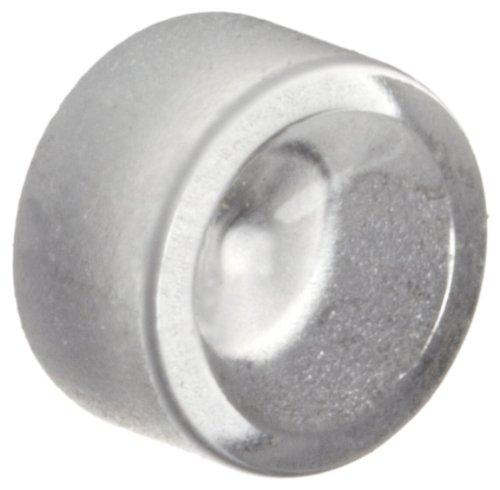 Most bought Jewel Bearings