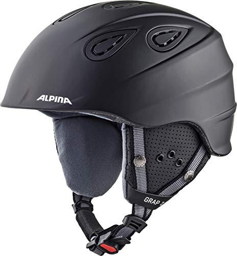 ALPINA GRAP 2.0 Skihelm'