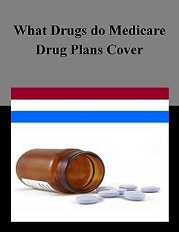 Does medicare cover viagra prescriptions