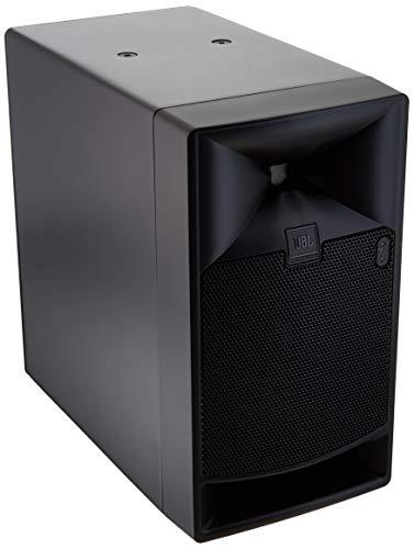 - JBL 705P Bi-Amplified 5