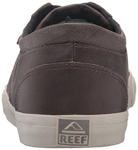 Reef - Scarpe Unisex – Adulto