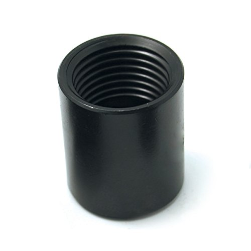 CTA Tools A146 Emergency Lug Nut Remover Socket - 3/4'
