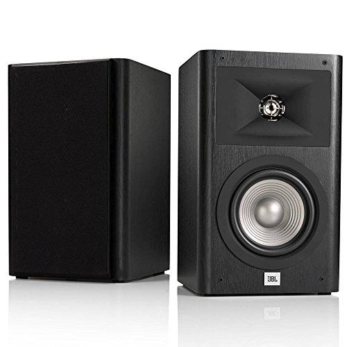Caixa de som - JBL Studio 230