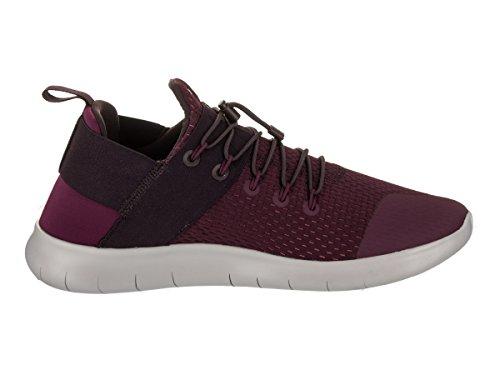 da Running 2017 Scarpe Uomo RN Purple CMTR Nike Free Trail gq40FFXU