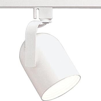 Progress Lighting P6326 28 High Tech Track Head Bright White