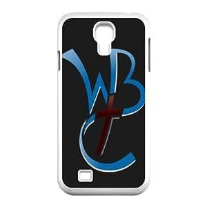 Generic Case WBC For Samsung Galaxy S4 I9500 Y3Z3318120