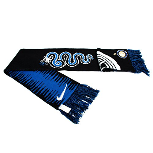 - Nike Inter Milan Scarf 072010-408
