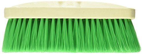 Truck Window Brush (Bruske Products 4117C Truck Wash Brush)
