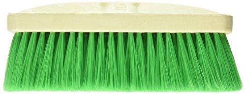 Bruske Products 4117C Truck Wash Brush Truck Window Brush