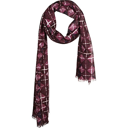 kinross-cashmere-beach-tile-print-scarf-port-multi