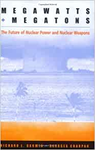 Book Review: Sharpening The Arsenal: India's Evolving Nuclear Deterrence Policy