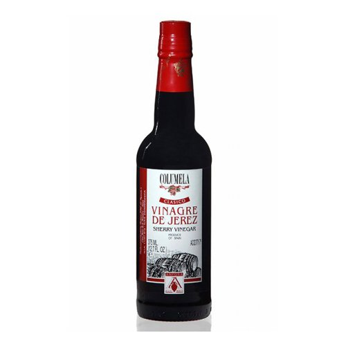 Red Wine Vinegars