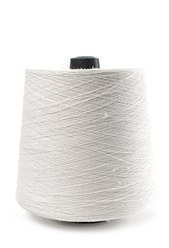 How to buy the best linen yarn?