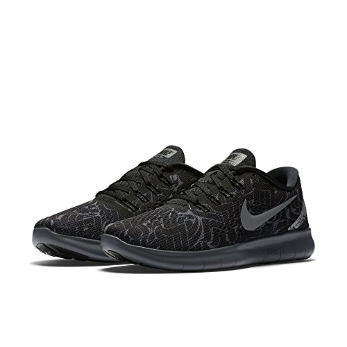 NIKE Womens free rn rostarr sz 6 878699 001 visa payment online buy cheap extremely free shipping low shipping fee extremely for sale outlet 2014 newest PmiQa