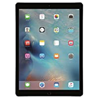 Apple iPad Pro 12.9-inch 3rd Gen 256GB Wi-Fi Tablet Refurb