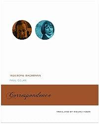 Correspondence (The German List)