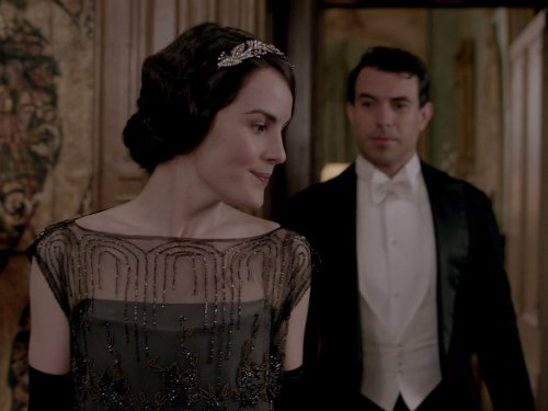 downton abbey season 4 episode 6 streaming online free