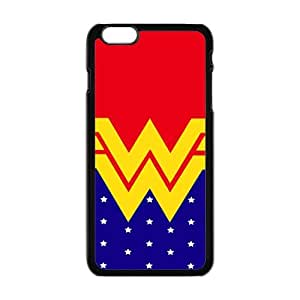 US flag sign Cell Phone Case for iPhone plus 6
