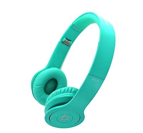 Beats Solo HD On-Ear Headphone