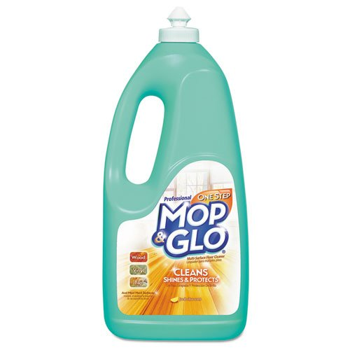 mop-glo-triple-action-floor-cleaner-64-oz-bottles-six-bottles-of-floor-cleaner