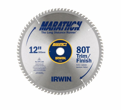 10 Table Saw Blade For Laminate Flooring