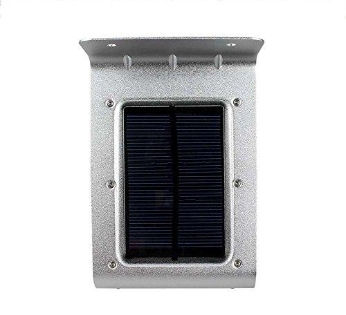 Solar Power Aviation Lights in US - 8