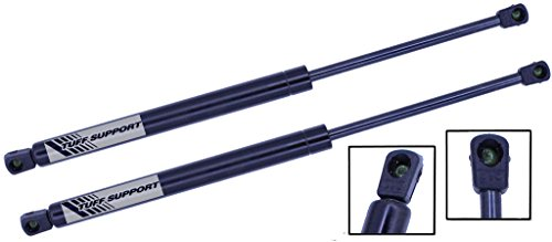 2-pieces-set-back-window-lift-supports-2000-to-2006-cadillac-escalade-2000-2006-chevrolet-suburban-s