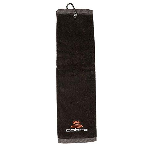 Cobra 92181 Parent 2017 Golf Towel